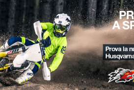Moto Di Guida HQV MX Test Days MY18 FB Cover