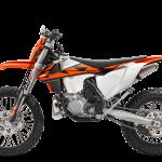 ktm-exc-250-tpi-2018-02