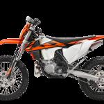 ktm-exc-300-tpi-2018-03
