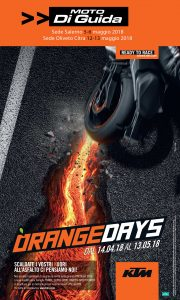 DIGUIDA_KTM-Promo-Orange-Days-2018