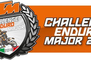 challenge_KTM_2017_pagina