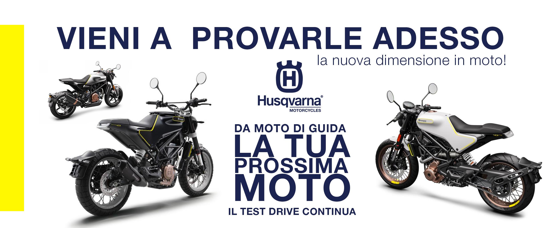 banner-sito-HUSQVARNA