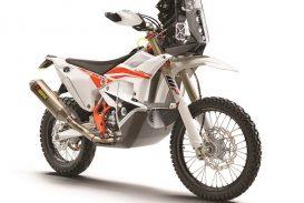 02_KTM 450 RALLY REPLICA MY2019_right fr