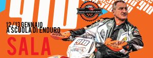 banner_SITO_offroad-2019