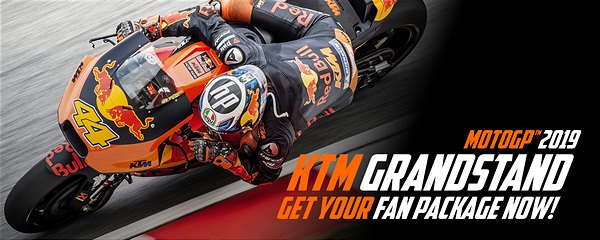 263441_KTM FAN PACKAGE 2019