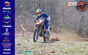 foto sponsor enduro 27