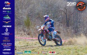 foto sponsor enduro 29