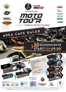 CAFE_RACER_MANIFESTO_motoraduno