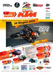 RADUNO_KTM_MANIFESTO_motoraduno