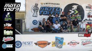 MOTO IN TOUR_25