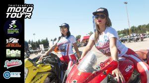MOTO IN TOUR_9
