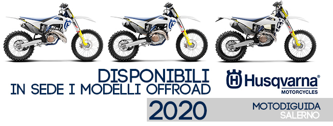 banner-2020