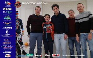 PREMIAZIONI ANNO 2019_14