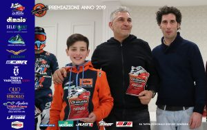 PREMIAZIONI ANNO 2019_15