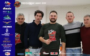 PREMIAZIONI ANNO 2019_17