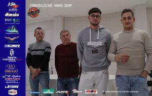PREMIAZIONI ANNO 2019_20