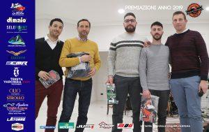 PREMIAZIONI ANNO 2019_28