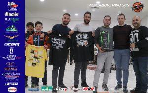 PREMIAZIONI ANNO 2019_33