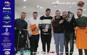 PREMIAZIONI ANNO 2019_34