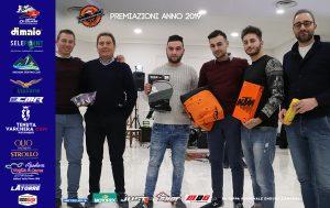 PREMIAZIONI ANNO 2019_35