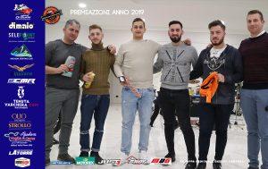 PREMIAZIONI ANNO 2019_37