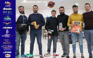 PREMIAZIONI ANNO 2019_40