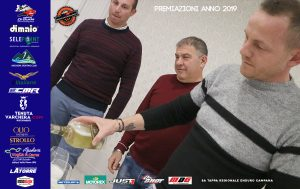 PREMIAZIONI ANNO 2019_44