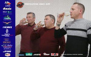 PREMIAZIONI ANNO 2019_47