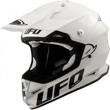 UFO - Casco Warrior Base H1