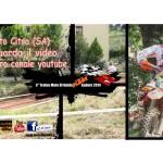 Video 5ª tappa Oliveto Citra - Copia