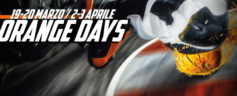 KTM-Orange Days-2016-FB-Cover