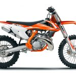 172330_KTM-250-SX-90-degree-MY-2018-studioweb