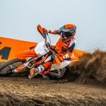 2018_KTM_85_SX_13_Central_Florida_PowerSports_Kissimmee_Motorcycle_Dealer