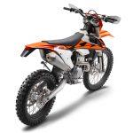 2018-KTM-250-EXC