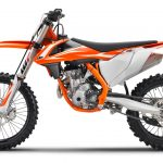 2018-KTM-250-SXF-First-Look-Essential-Facts-2
