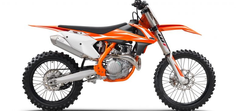 2018-KTM-350-SXF-First-Look-Essential-Facts-2