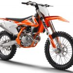 2018-KTM-450-SXF-First-Look-Essential-Facts-3