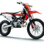 B_KTM-250-EXC-iniezione-2018
