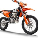 ktm-125-xc-w-right-front