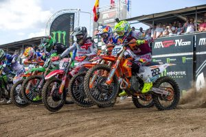 234003_MXGPGreat-Britain_MatterleyBasin_9thRound-m01-2080x1384