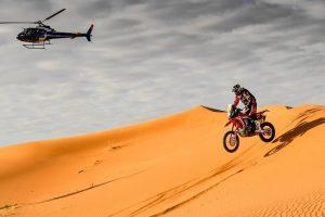 Barreda-Dakar-2020-666x443