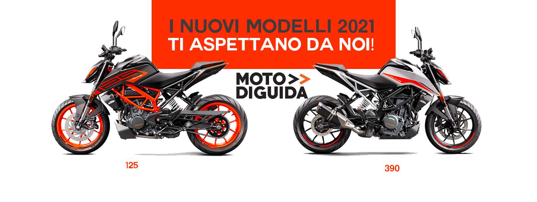 banner-moto-2021-1